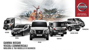 nissan_gamma_commerciali